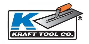 Kraft Tools Logo